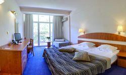 Hotel Luna, Bulgaria / Nisipurile de Aur