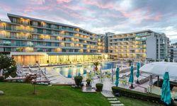 Hotel Festa Panorama, Bulgaria / Nessebar