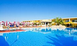 Hotel Solimar Aquamarine, Grecia / Creta / Creta - Chania / Platanias