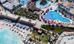 Radisson Blu Beach Resort, Grecia / Creta / Creta - Heraklion