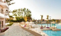 Porto Platanias Village Resort, Grecia / Creta / Creta - Chania