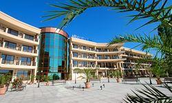 Hotel Morsko Oko Garden, Bulgaria / Nisipurile de Aur