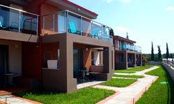 Hotel Village Mare Residence, Grecia / Halkidiki