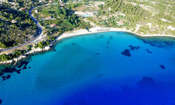 Hotel Makednos, Grecia / Halkidiki