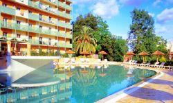 Hotel Ariti Grand, Grecia / Corfu
