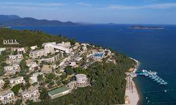 Duja Hotels, Turcia / Bodrum