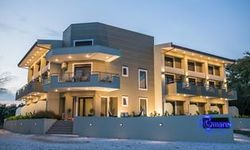 Hotel G Mare Studios & Apartments, Grecia / Halkidiki