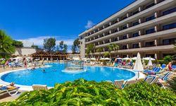 Hotel Gf Fanabe, Spania / Tenerife