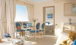 Hotel Grecotel Marine Palace & Aqua Park, Grecia / Creta / Creta - Chania / Rethymnon