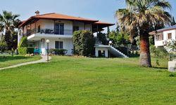 Hotel Village Mare Metaxia, Grecia / Halkidiki