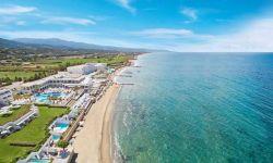 Lux Me Grecotel White Palace, Grecia / Creta / Creta - Chania