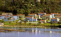 Govino Bay, Grecia / Corfu / Gouvia