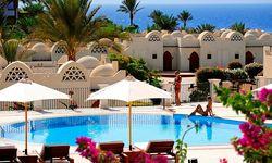 Reef Oasis Blue Bay, Egipt / Sharm El Sheikh / Pasha Bay