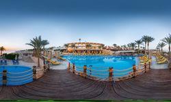 Xperience Sea Breeze, Egipt / Sharm El Sheikh / Pasha Bay
