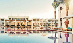 Sentido Reef Oasis Senses Resort, Egipt / Sharm El Sheikh / Om El Seed