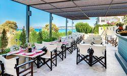 Forum Suites Hotel, Grecia / Creta / Creta - Chania / Agioi Apostoloi