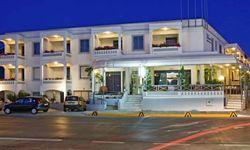 Hotel Ariadne, Grecia / Creta / Creta - Chania / Rethymnon