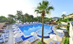 Labranda Hotels Mares Marmaris, Turcia / Marmaris