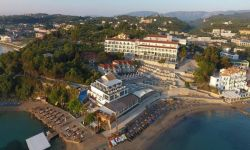 Alexandra Beach Resort &spa, Grecia / Zakynthos / Tsilivi