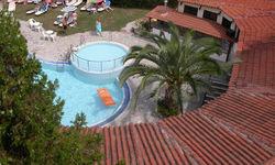 Kassandra Bay Hotel, Grecia / Halkidiki