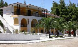 Hotel Kassandra Bay Village, Grecia / Halkidiki