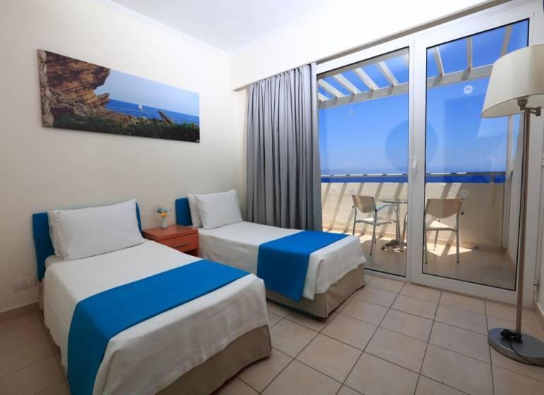 Hotel Labranda Blue Bay,Grecia / Rodos