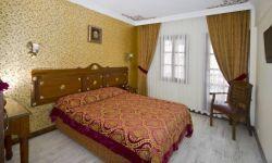 Hotel Costa Bitezhan, Turcia / Bodrum