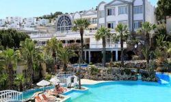 Phoenix Sun Hotel, Turcia / Bodrum
