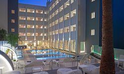 Melrose Hotel, Grecia / Creta / Creta - Chania / Rethymnon