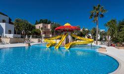 Sirios Village - Luxury Hotel & Bungalow, Grecia / Creta / Creta - Chania / Kato Daratso