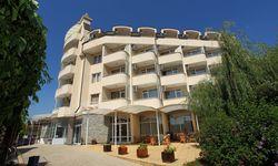 Aurora  Hotel, Bulgaria / St. Constantin si Elena