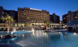 Hotel Barcelo Royal Beach, Bulgaria / Sunny Beach