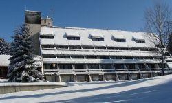 Hotel Ela Borovets, Bulgaria / Borovets
