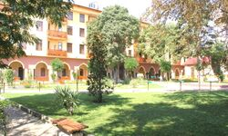 Estreya Palace& Residence, Bulgaria / St. Constantin si Elena