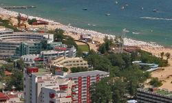 Hotel Fenix, Bulgaria / Sunny Beach
