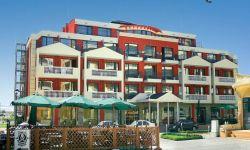 Hotel Forum Sunny Beach, Bulgaria / Sunny Beach