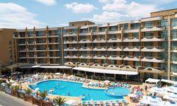 Hotel Grenada, Bulgaria / Sunny Beach