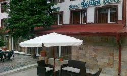 Iglika Palace Borovets, Bulgaria / Borovets