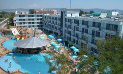 Hotel Kotva, Bulgaria / Sunny Beach