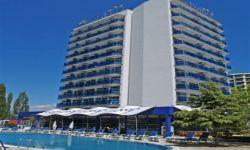Hotel Palace Sunny Beach, Bulgaria / Sunny Beach