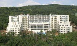 Hotel Park Hotel Golden Beach, Bulgaria / Nisipurile de Aur