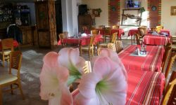 Hotel Pirina Club, Bulgaria / Bansko