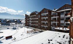 Hotel Redenka Holiday Club Hotel, Bulgaria / Razlog