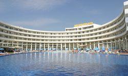Hotel Riu Helios, Bulgaria / Sunny Beach