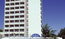 Shipka Hotel, Bulgaria / Nisipurile de Aur