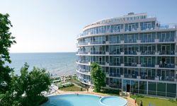 Sirius Beach Hotel, Bulgaria / St. Constantin si Elena
