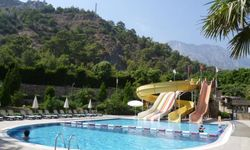 Imperial Sunland Resort, Turcia / Antalya / Kemer