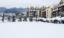 Premier Luxury Mountain Resort, Bulgaria / Bansko