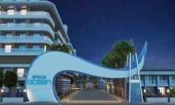 Hotel Eftalia Ocean, Turcia / Antalya / Alanya