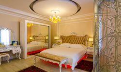 Hotel Phoenicia Royal, Romania / Mamaia